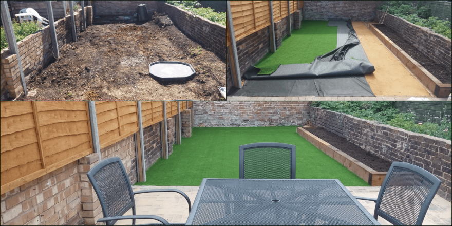 1|artificial Grass Astroturf Synthetic