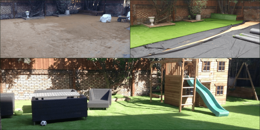 2|artificial Grass Astroturf Synthetic